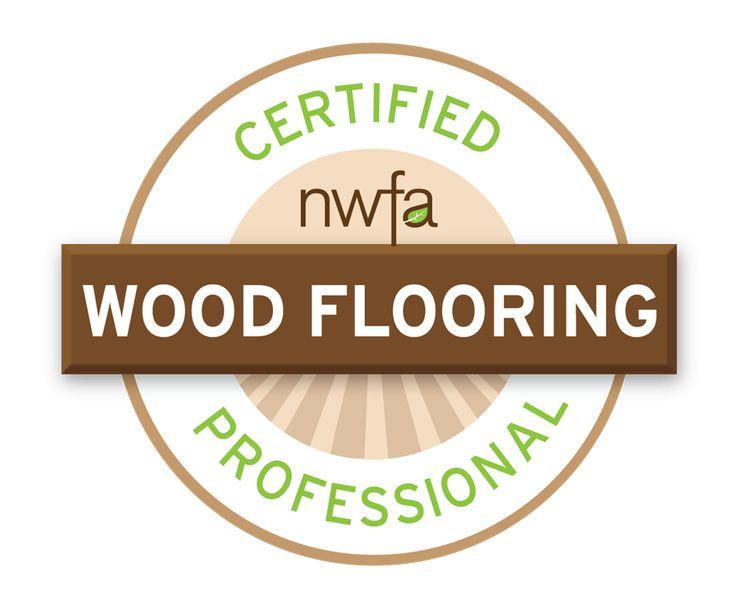 Wood Floor Maintenance, Cleaning Hardwood Floors | NWFA