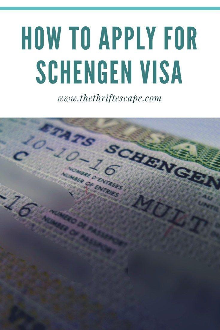 2729bcf1e4a8d4ca13301ac9d75e33c0 - Schengen Visa Application In Japan