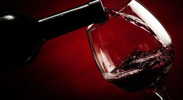 ¿Cómo son los #vinos de Uclés? Descubre las características de nuestros productos
