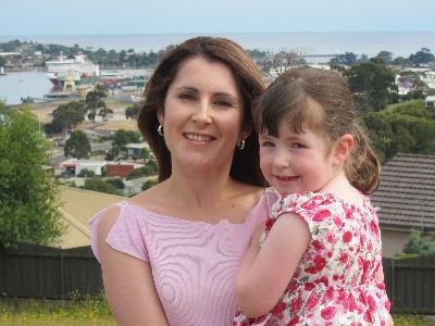 Kellie O'Brien is an author, journalist, blogger, public relations consultant and mum to two li'l princesses. She blogs about Tasmania and raising girls at Three Li'l Princesses and about PR, social media and blogging on Mum PR. Since her Grade 2 teacher praised her for the use of a dash to join a word over two lines, she has been passionate about writing. Kellie is regularly featured in the media and is writing the bio novel of one of Tasmania's most prominent businessmen, due for release…