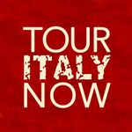 Dolce Vita 8 Day Tour of Italy: Rome, Assisi, Siena, Florence, Venice, Bologna