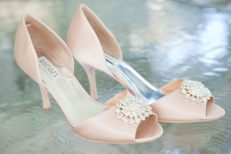Where To Buy Badgley Mischka Shoes In Vancouver