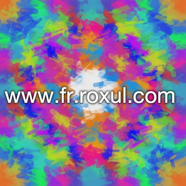 www.fr.roxul.com