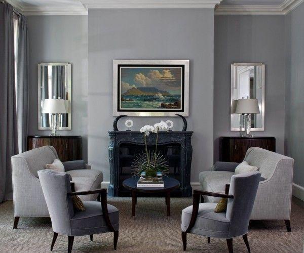 1899 best Möbel - Designer Möbel - Außenmöbel images on Pinterest - wohnzimmer einrichten grau