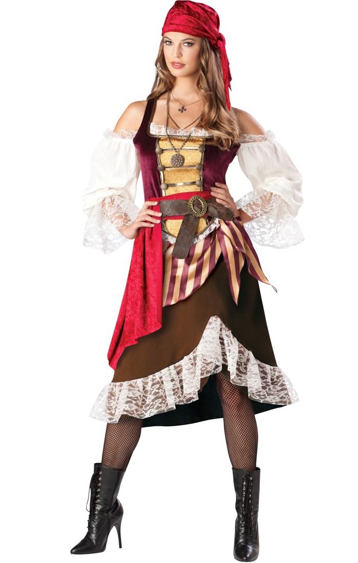 パイレーツ,海賊,コスプレ,コスチューム,衣装,パイレーツ・オブ・カリビアン