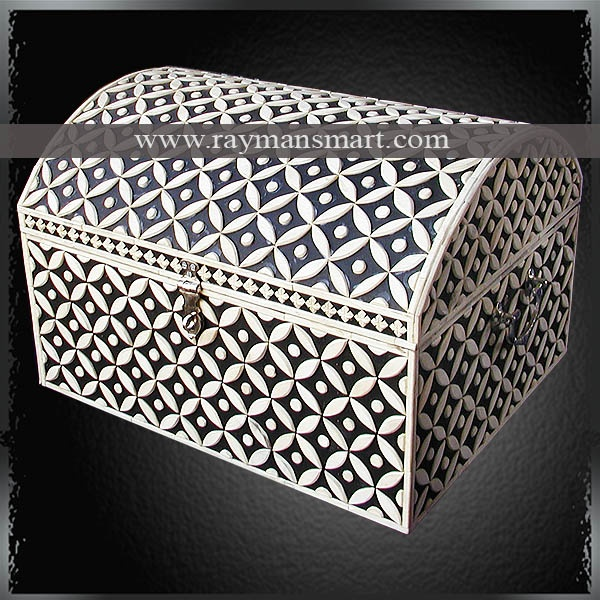 Black And White Decorative Boxes 86 Best Decorative Boxes I Love Images On Pinterest  Decorative