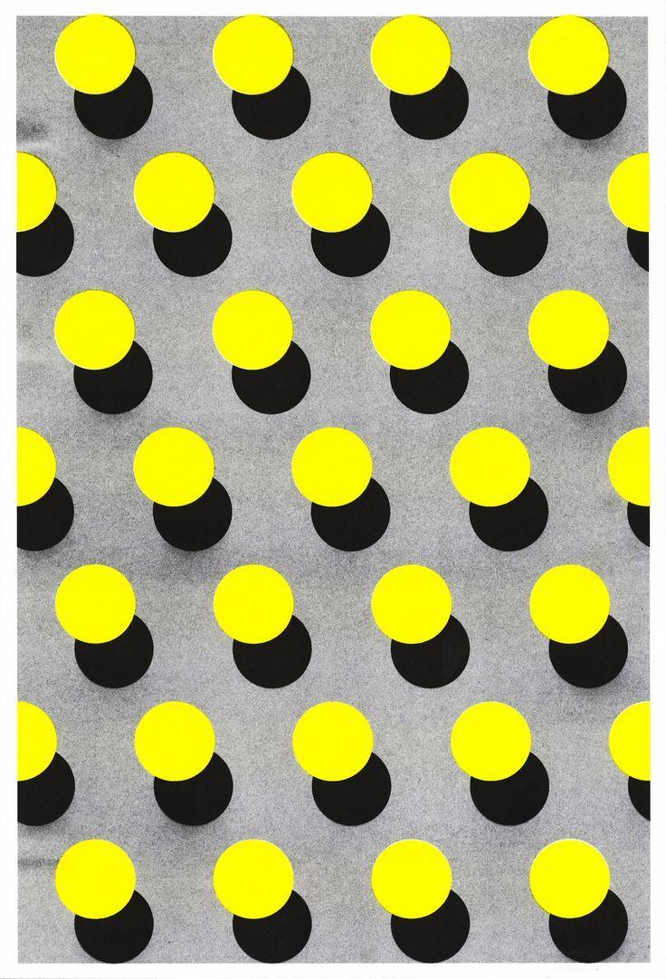 Neon colors | Polka Dots  Both Reflective lenses and polka dot sunglasses #EmblemEyewear