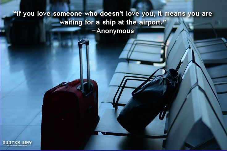 100 Funny Love Quotes