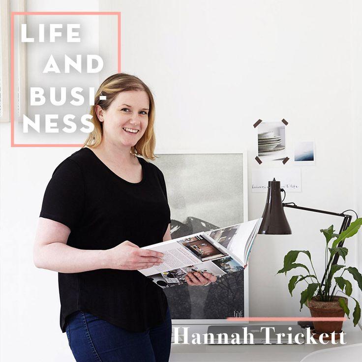 HannahT_Life&Biz