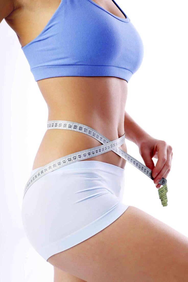 Do at home body wraps really work? Read more here: http://www.itsabodywrap.com/at-home-body-wraps/ #ItWorks #SkinnyWraps #BodyWraps #CharlotteNC