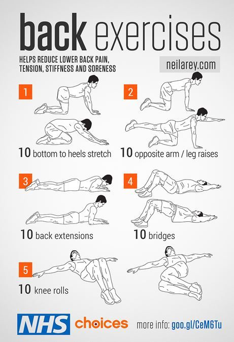 Pin By Dave Last Name On Excersise Amp Health Exercise