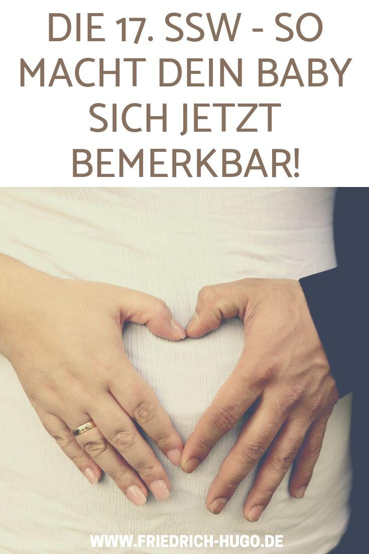 übelkeit Schwangerschaft Geschlecht