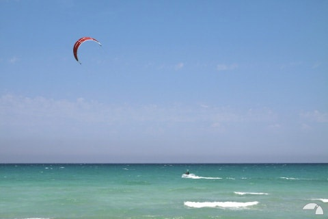 wundervoll Reisen!Türkei ist klasse um die Jahreszeit:-)http://www.gti-travel.de