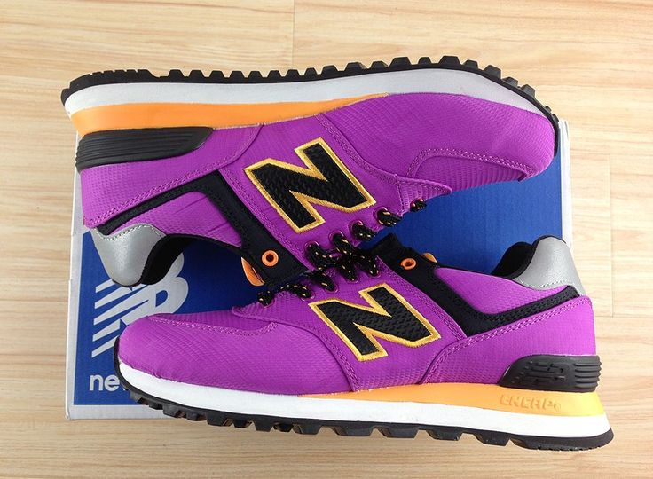 new balance near me. new balance women shoes near me o
