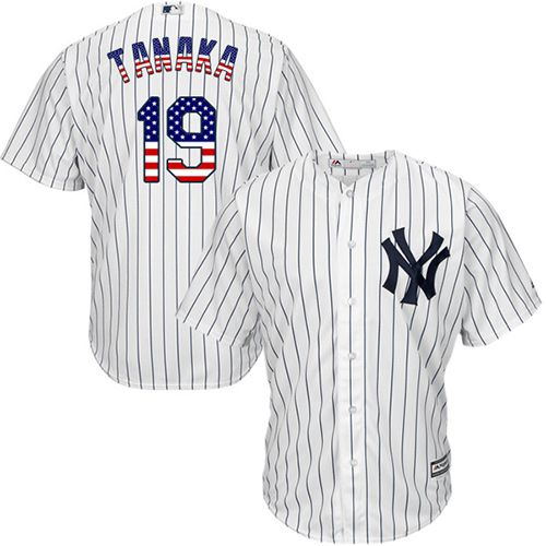 pretty nice 2e5dd dd620 Authentic cheap MLB Jerseys for men & women, MLB gear ...