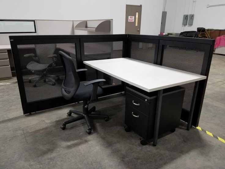 Superior Office Furniture CTNY Westchester Used And New