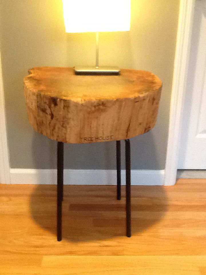 45 Best Decoupage Furniture Images On Pinterest