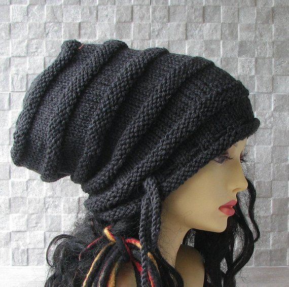 96225f4920c4e Dreadlock hats for men with dreads