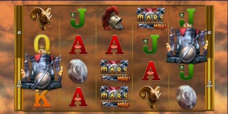 casino bonus ohne einzahlung ohne umsatzbedingungen