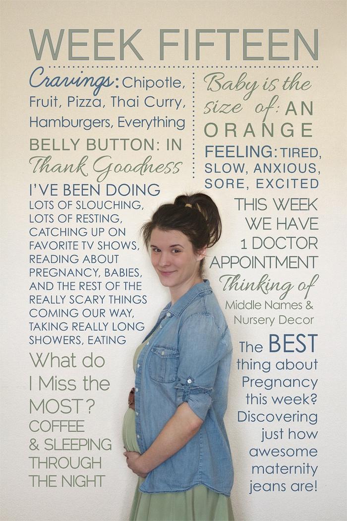 160 best Pregnant  Journal images on Pinterest Pregnancy