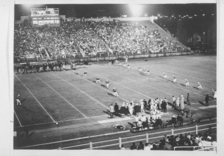 Marquette University Soccer Grandstand | Barrientos Design ...