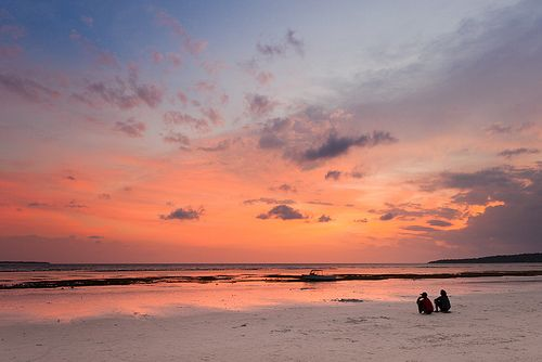 Two, pulau Sulawesi