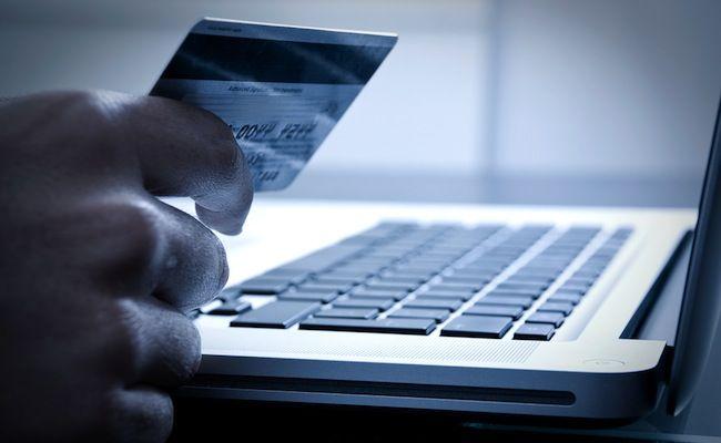 Ce chiffre est extrait d'une étude Trusted Shops parue aujourd'hui, qui analyse le comportement des e-shoppers français...