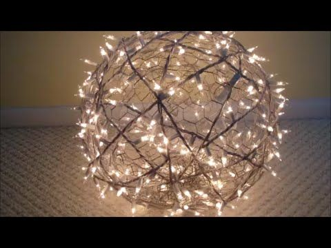 262 best Crafts Ideas images on Pinterest | Christmas ornaments ...