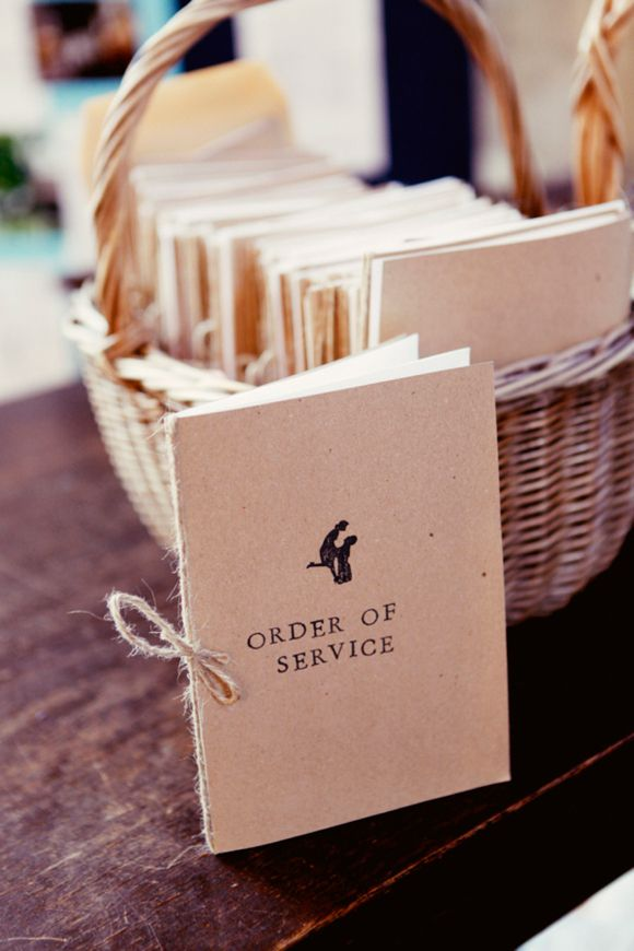 Long Lace and Loveliness ~ A Relaxed London Wedding...