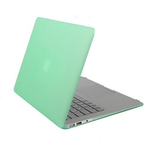 Rubberized Hard Matte Protective Case for Macbook air 13 inch sleeve caso & Keyboard cover maletin para portatil laptop cases