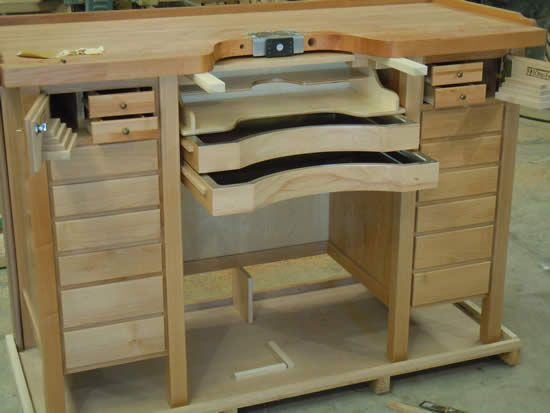 The 25 Best Jewelers Workbench Ideas On Pinterest Diy Jewellery Bench Jewellers Bench And