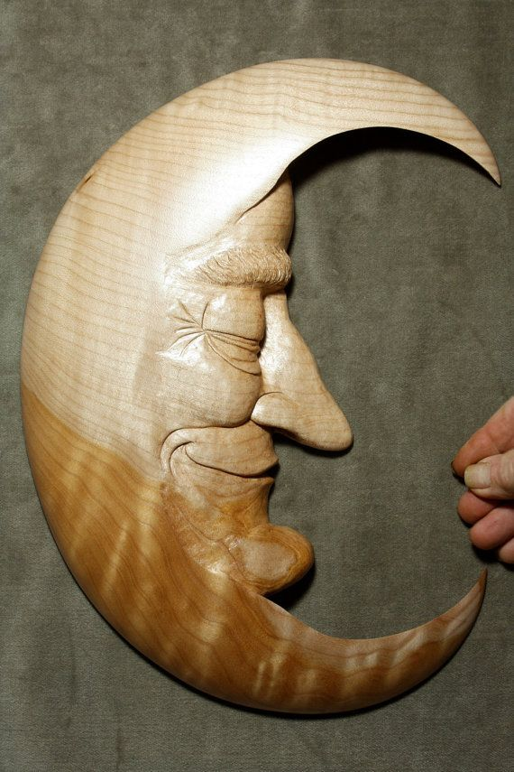 Images about speed rotary on pinterest wood