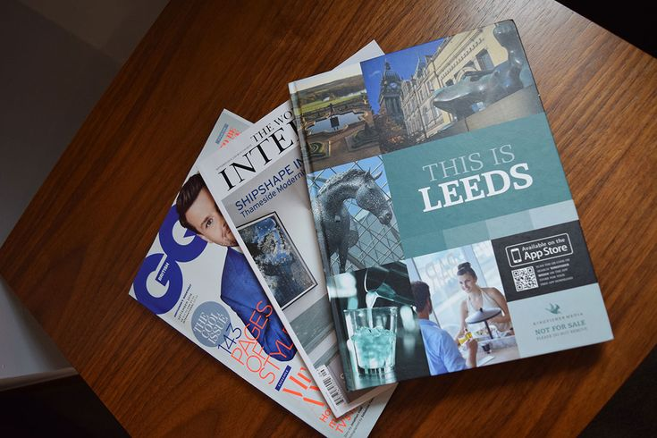 From shopping to museums and a thriving foodie scene, there's so much to do in Leeds! Check out our latest deals...  Leeds   Yorkshire   UK city breaks   UK getaways   UK short breaks   Things to do in Leeds   Where to visit in Leeds  