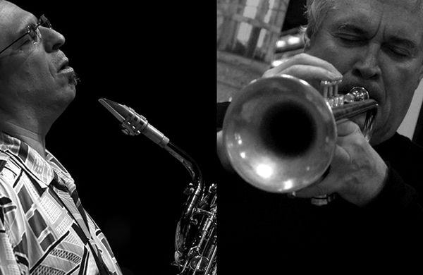 http://www.lifemarche.net/?p=6435 #ARTE - Il Cotton Jazz Club di Ascoli Piceno e una sfolgorante programmazione 2015. #lifemarche #gennaio #marche #lemarche #CottonJazzClub #AscoliPiceno #jazz #art #music #amazing