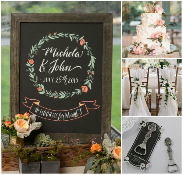 Romantic Garden Wedding Theme: 1000+ Ideas About Garden Bridal Showers On Pinterest