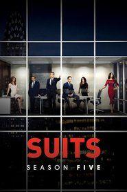Watch Suits Season 5 Full Episode Free On netflix Tube: Suits Season 5 putlocker, Suits Season 5 watch32, Suits Season 5 On netflix Tube , On the run from a drug deal gone bad. http://www.netflixtube.com/831-suits-season-5.html