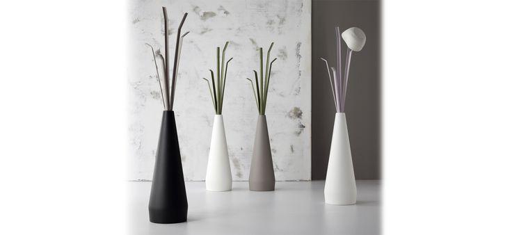 Bonaldo - Kadou - supplied by Puntodesign -  HANGER