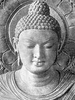Alle Boeddha citaten, wijsheden, quotes en uitspraken vindt u altijd en alleen op citaten.net: 112 gevonden