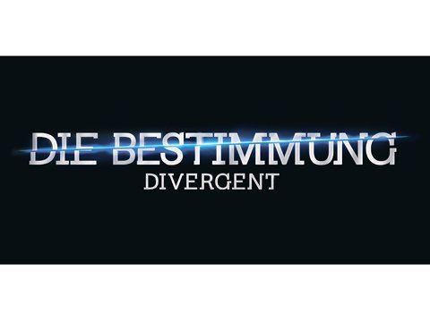 """Der Test zum Film """"Divergent - Die Bestimmung"""": Macht den Psychotest und findet heraus, welcher Fraktion ihr in der Zukunft angehören würdet."""