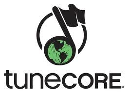 TUNECORE helped democratize the music industry years ago with a revolutionary business model: Charge a flat annual fee for distribution to all the major digital music outlets. For those who will sell at least 50 bucks worth of downloads and streams per year per album, it's financially sound. But many indie musicians' album sales drop below this level after a year if they reach it at all, only to be forced to pay 50 bucks per album per year or disappear from stores and services, so use…
