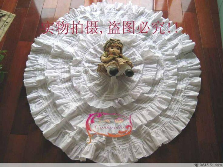 ◆ ◆ Illusjon LOLITA-bomullskjole MED Kapper skjørt butikken skjørt kake spesielle tilbudet gratis frakt, menn nar underskjørt - Taobao