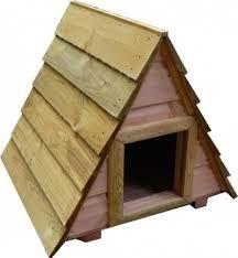 Image result for diy outdoor cat shelter
