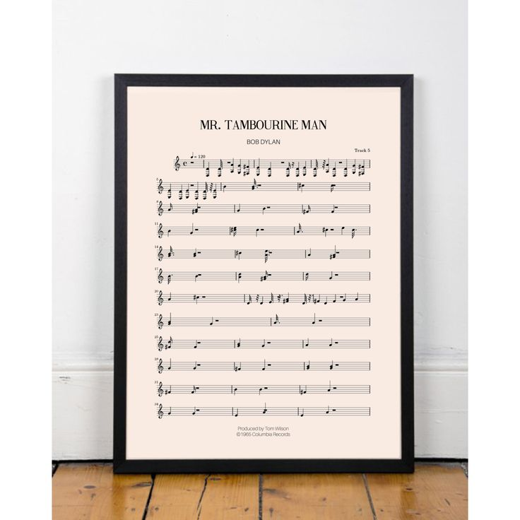 One Man Song Download By Singa: 25+ Best Ideas About Download Sheet Music On Pinterest