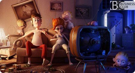 8 причин перестать смотреть телевизор.