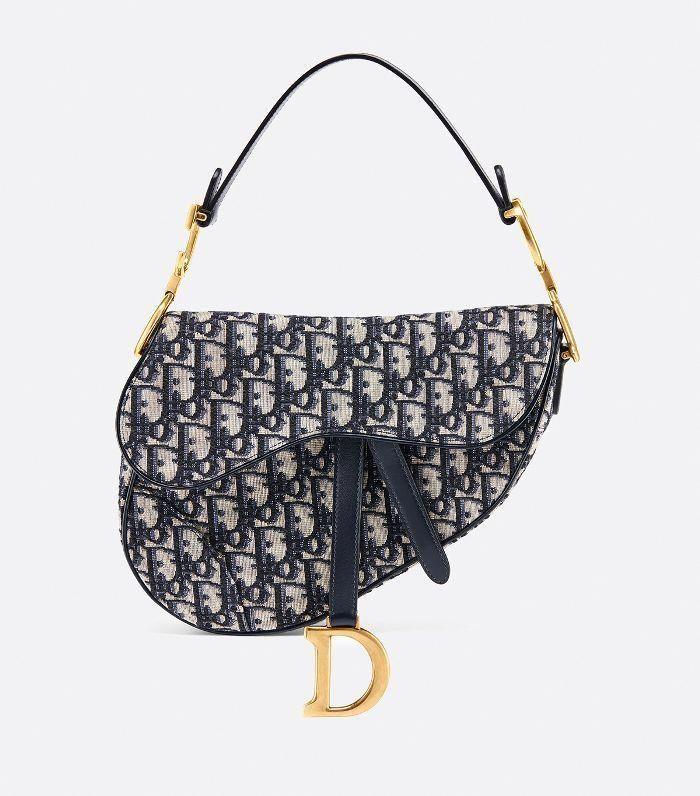 Dior Oblique Saddle Bag Bags Womens Fashion Dior Dior Purse Ideas Of Dior Purse Dior Purse Diorpurse Dior Saddle Bag Dior Handbags Bags Designer