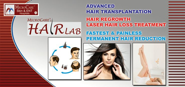 hair labs