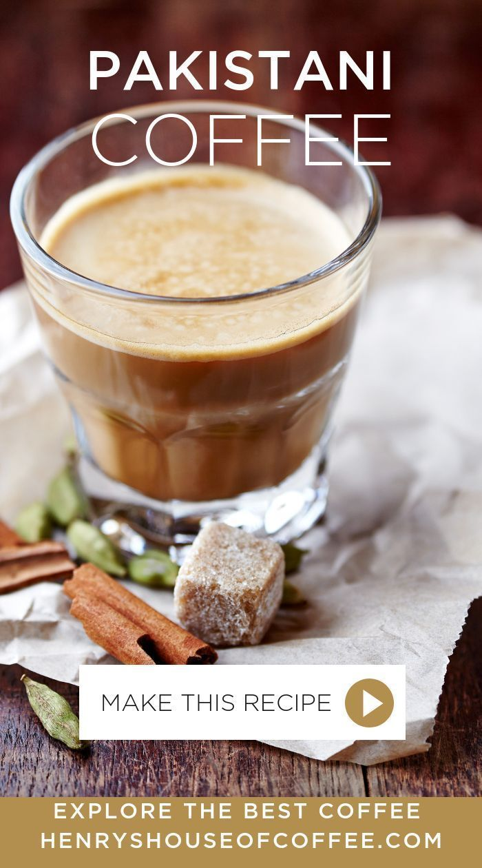 Winter coffee drinks and recipes  – Coffee Recipes