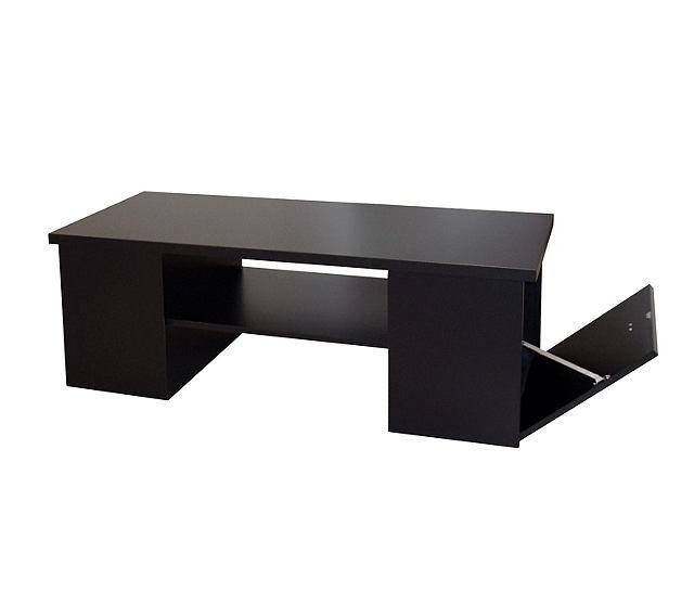 1000 id es sur le th me table basse bar sur pinterest bar en bois meuble en chene massif et. Black Bedroom Furniture Sets. Home Design Ideas