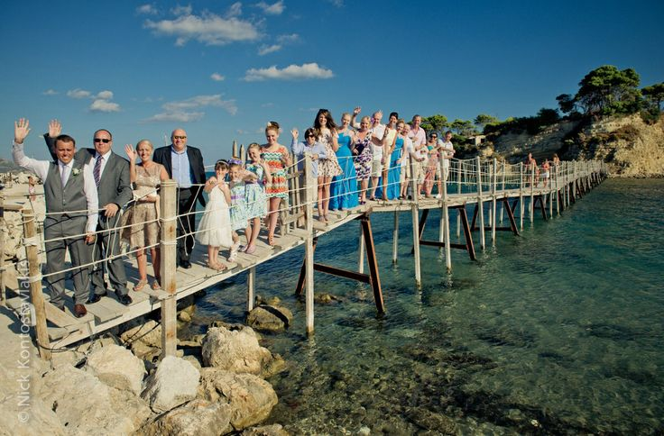 www.zante-weddings.gr