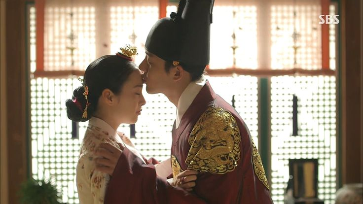 Jang Ok Jung, Live in Love Episode 13 Recap | A Koala's Playground